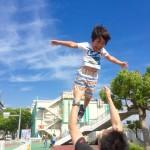 今年の夏はオシャレに水分補給♫自家製「デトックスウォーター」(^з^)-☆