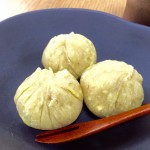 【レシピ:甘酒】ほんのり広がる麹の香りと、優しい甘さがどこか懐かい(≧∇≦)秋の味覚「栗きんとん」