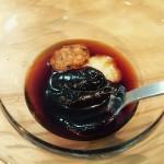 【レシピ:味噌】ピリッとした辛さの中にコクと旨味が凝縮!「自家製豆板醤」を使った「麻婆豆腐」☆*:.。. o(≧▽≦)o .。.:*☆