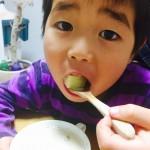 【レシピ:甘酒】豆乳ときな粉の相性抜群!!具だくさんスープで体もお腹も大満足(^_^)v体の芯から温まる「ホットスープ」