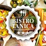 すばる屋公式サイトに「ビストロタニカ」がオープンしました!!