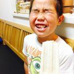 【レシピ:ヨーグルト】「フルーツヨーグルトキャンディー」簡単に作れて見た目もキレイ(^_^)v腸内環境にも最高のアイスキャンディー