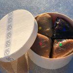 【食レポ】「発酵食巡りの旅①~東京都目黒区 85(ハチゴウ)」