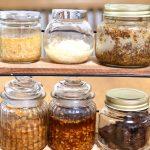 【レシピ:甘酒】甘酒で作る発酵調味料「甘酒みそ」旨味の宝庫となった「甘酒みそ」色々な料理で活躍する事間違いなしです(^-^)v