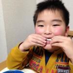 【レシピ:塩麹】子供の喜ぶ料理をもう1品♪「手羽元塩麹焼き」