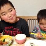 【レシピ:塩麹】「手羽元甘辛煮」と「塩麹とヨーグルトのパスタサラダ」編