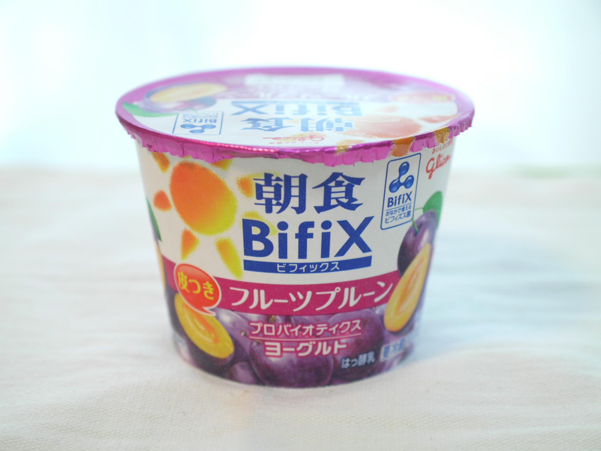 Bifix(プレーン)