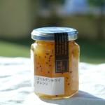 【食レポ:ヨーグルト】コンフィチュール(ゴールデンキウイ・オレンジ)