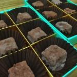 【レシピ:ヨーグルト】安くて早くて簡単に作れるリッチな生チョコレート♫「生チョコヨーグルト」