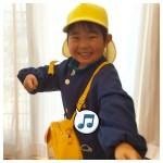 【食レポ:メープルシロップ】近日タニカより発売「メープルシロップ」♪<br>その驚きの美容・健康効果!
