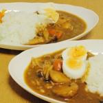 捨てていた野菜くずが、美味しくて栄養満点のお宝スープに(((o(*゚▽゚*)o)))野菜の素朴な味がギュッと詰まった優しい味わい「ベジブロス」