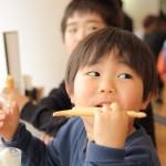 甘みとスパイシーさとまろやかさが絶妙!!にんじん嫌いのお子さんでも、嘘の様にモリモリ食べてくれる「人参とカラムーチョのシリシリ」(^_^)v