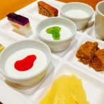 【レシピ:ドライフルーツ・メープルシロッップ】素材の旨味を引きたち、保存にも優れた「ドライフルーツとナッツのオイルコンフィ」