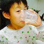 【レポート】小学生にも大人気!?ヨーグルティアSで醤油麹&豆乳甘酒