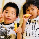 【レシピ】「厚焼き玉子サンド」厚焼き卵の優しい甘さと、ピリッと辛い粒マスタードの相性は抜群(*⁰▿⁰*)大人も喜ぶピリ辛玉子サンドに大変身!!