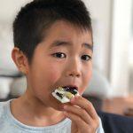 【レシピ:ヨーグルト】「ヨーグルトバーク」ヨーグルトの酸味とほろ苦オレオの相性最高!!  フルーツの甘酸っぱさと甘さの色々な味と食感が楽しめる贅沢な美味しさーーーー(о´∀`о)