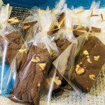 【バレンタイン特集】チョコレート豆知識☆美味しいだけじゃない!?チョコレートは発酵食品✨