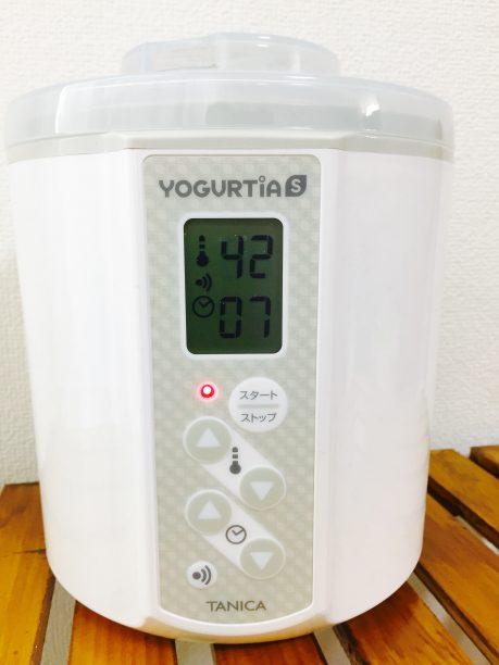 YS-01