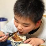 【レシピ:甘酒】「豚の甘酒みそ生姜焼き」甘辛みそがご飯に合うーーー(≧∇≦)忙しい方には持ってこいの発酵調味料ですよ(^-^)v