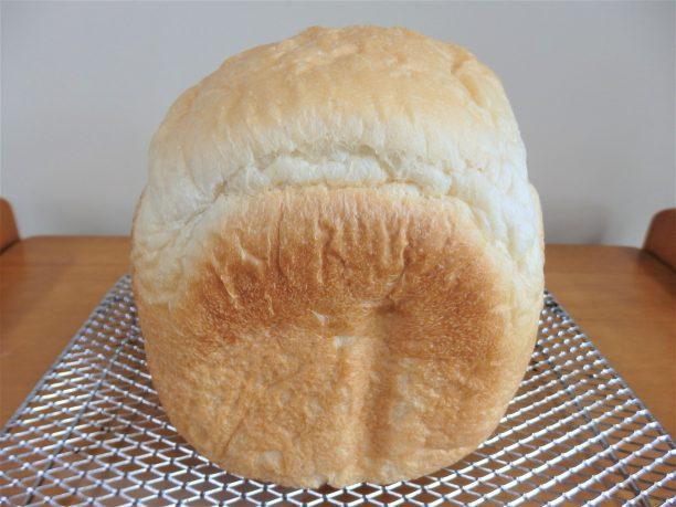 甘酒酵母食パン
