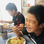 【レシピ】母直伝レシピ「キュウリのキュウちゃん」夏を元気に過ごすには、旬のモノを食べるのが一番‼️