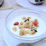 【作り方:ヨーグルト】牛乳の消費に協力できるかな?牛乳1000mlでヨーグルトを作ります!!