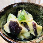 【レシピ:ヨーグルト】Wの乳酸菌パワーも摂れちゃう優れもの!!「ヨーグルト味噌漬け」簡単に作れて、めちゃめちゃ美味しい(*゚▽゚*)